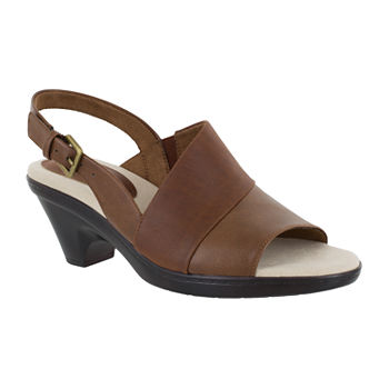 d759c177dd19 Stretch Fabric Women s Comfort Shoes for Shoes - JCPenney