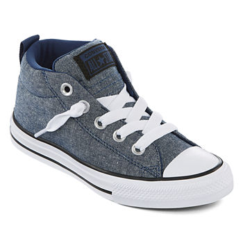 9844bc0065b4 Athletic Shoes Boys Shoes for Shoes - JCPenney