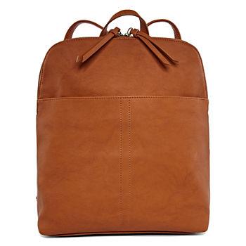 816dc6dbb5 Messenger Bags for Men   Women - JCPenney