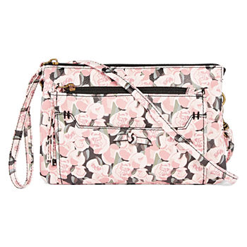 55c90db10896 Arizona Crossbody Bags for Handbags & Accessories - JCPenney