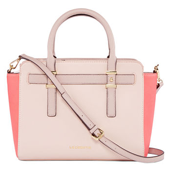 c0072edccac2 Shoulder Bags   Over the Shoulder Bags for Women
