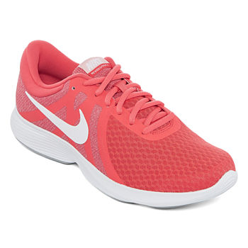 0ef87466a Athletic Shoes for Women | Sneakers & Running Shoes | JCPenney