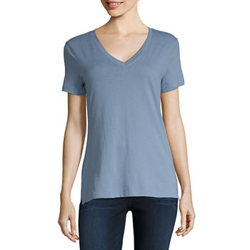 0b830d38b Tall Womens Tops