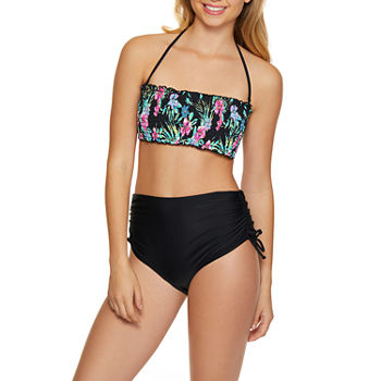 421aced2cc4f Women's Swimsuits | Bikinis and Bathing Suits | JCPenney