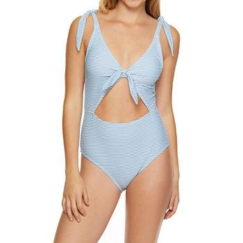 c179d2bcb1 Juniors Swimsuits, Bathing Suits & Junior Swimwear
