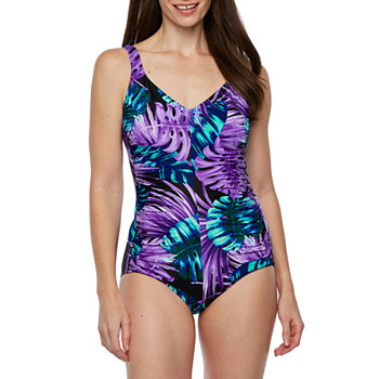 bd054a7ea4 One Piece Swimsuits   Bathing Suits