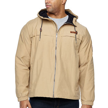 9a3a698c33c Columbia Coats   Jackets for Shops - JCPenney
