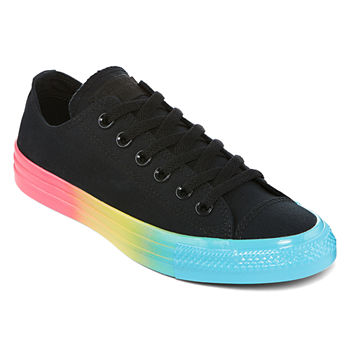 d1816487174 Converse Adult for Shoes - JCPenney