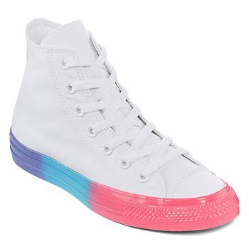 a448947a2e1b White Racer Pink