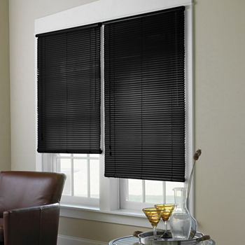 usm fabric jcpenney tif window wid n op g hei for roller at only shades jcp blinds