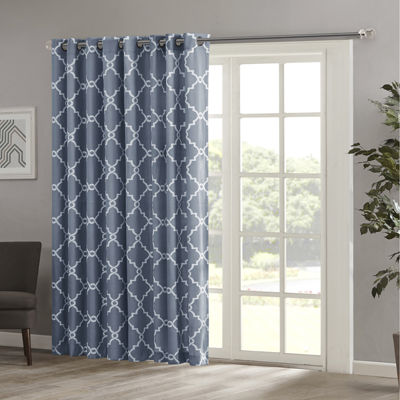 & Door Curtains \u0026 Door Panels - JCPenney