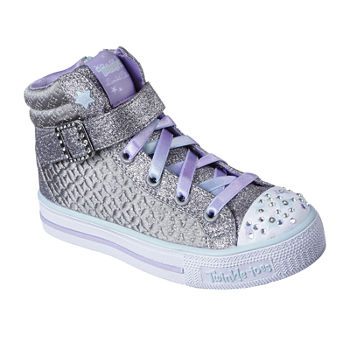8112b1b031e5f Girls Online Only Specials for Shops - JCPenney