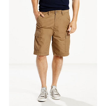 82f18633d0 Levi's Young Mens Shorts for Men - JCPenney