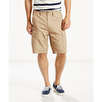 c05c4e208c Young Mens Shorts for Men - JCPenney