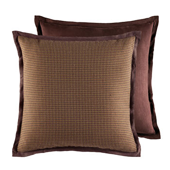 CLEARANCE Euro Shams Decorative Pillows Shams For Bed Bath Stunning Decorative Euro Pillow Shams