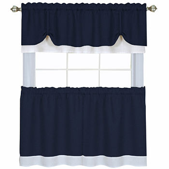 average rating - Bathroom Curtains