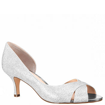 a3d4301d21a Peep Toe All Dress Shoes for Shoes - JCPenney