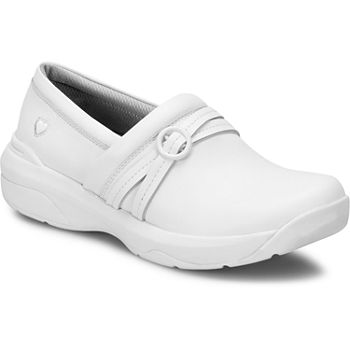 810c4baf04e8 Nurse Mates White All Casual Shoes for Shoes - JCPenney