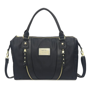 1be56b213 Nicole By Nicole Miller Handbags for Handbags & Accessories - JCPenney