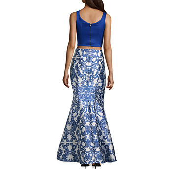 2017 Prom Dresses, Short & Long, Plus Size Prom Dress Collection ...