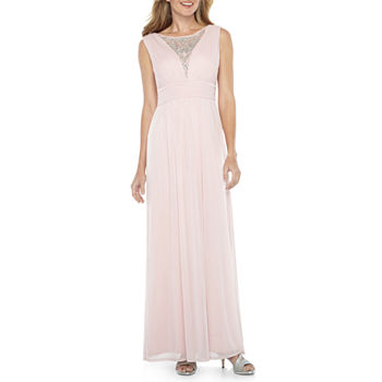 01ece26857 Melrose Pink Dresses for Women - JCPenney