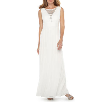 womens little white dress white graduation dresses