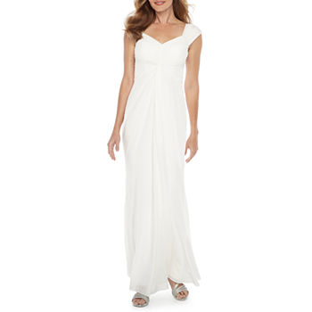Clearance Dresses For Women