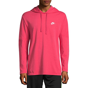 70ae51105 Nike Hoodies & Sweatshirts for Men - JCPenney