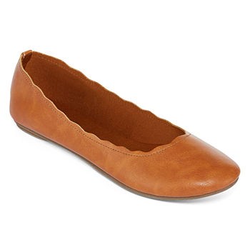 58868b8f9bacd City Streets Shoes All Women s Shoes for Shoes - JCPenney