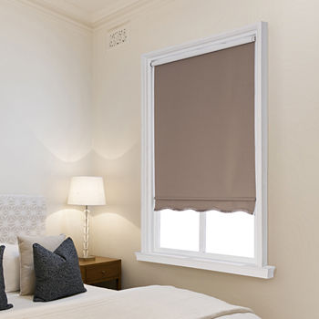 systems jcpenney blinds theater best home window