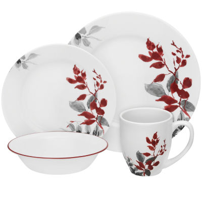 $59.49  sc 1 st  JCPenney & Corelle Dinnerware For The Home - JCPenney