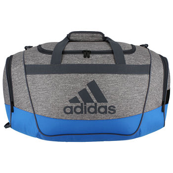 eb53de494d6 Adidas Gray Backpacks   Messenger Bags For The Home - JCPenney
