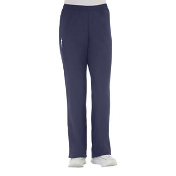 White Swan Fundamentals 14700 Womens Scrub Pants-Tall