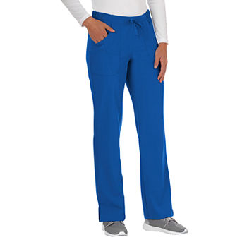 Jockey 2377 Womens Scrub Pants