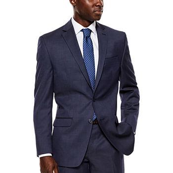 b521a645ff6 Mens Clothing Clearance