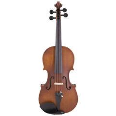 Ravel 4/4 Student Violin