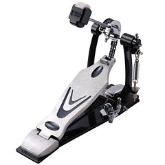Union DPD-669B 700 Series Double Chain Single Bass Drum Pedal