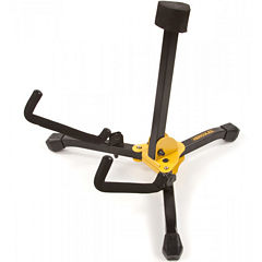 Hercules GS401BB Mini Acoustic Stand with Bag