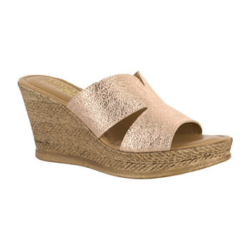 372162f2e37 Sandals All Women s Shoes for Shoes - JCPenney