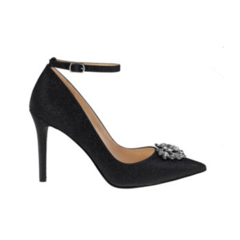 Special Occasion Shoes Wedding Heels