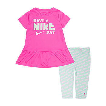 6e175c4b Nike Toddler 2t-5t for Kids - JCPenney