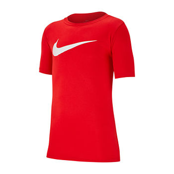 be2359c8ccb Nike Apparel & Footwear - JCPenney