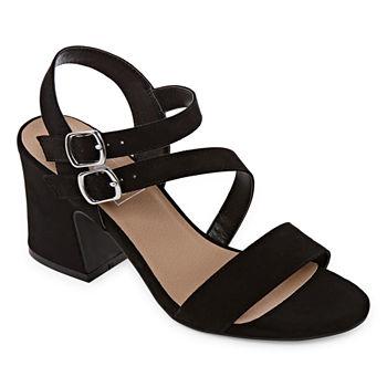 56d6f81487ad Pop Dress All Women s Shoes for Shoes - JCPenney