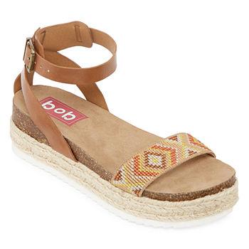 e03717a3e3383 Pop Juniors  Sandals   Flip Flops for Shoes - JCPenney