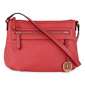 e506f7f8a304 Handbags on Sale - JCPenney