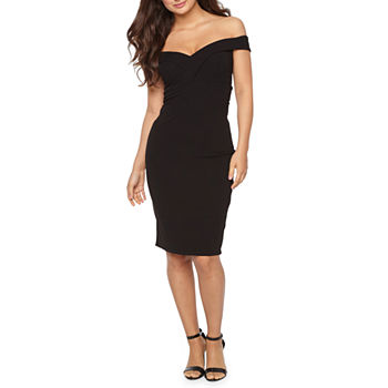 a2067a6d65b ... Sheath Dress. Add To Cart. Few Left