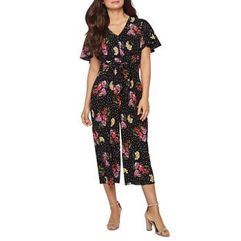 c744148dd7ae Robbie Bee Jumpsuits   Rompers for Women - JCPenney