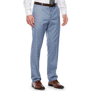 0b0a95551eaa8 J.Ferrar Mens Clothing - JCPenney