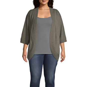 4575f4118e A.n.a Sweaters for Women - JCPenney