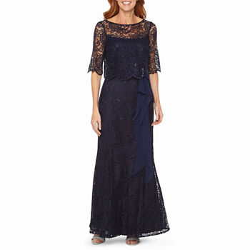 86d3c4b64d1 Mother of the Bride Dresses for Women
